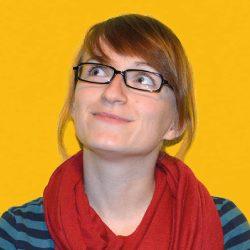 lesulu Profilbild