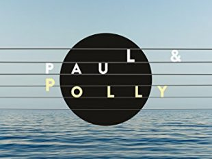 Paul&Polly - Cover