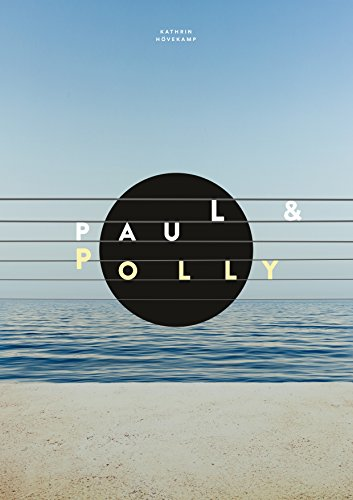 Paul&Polly - Cover