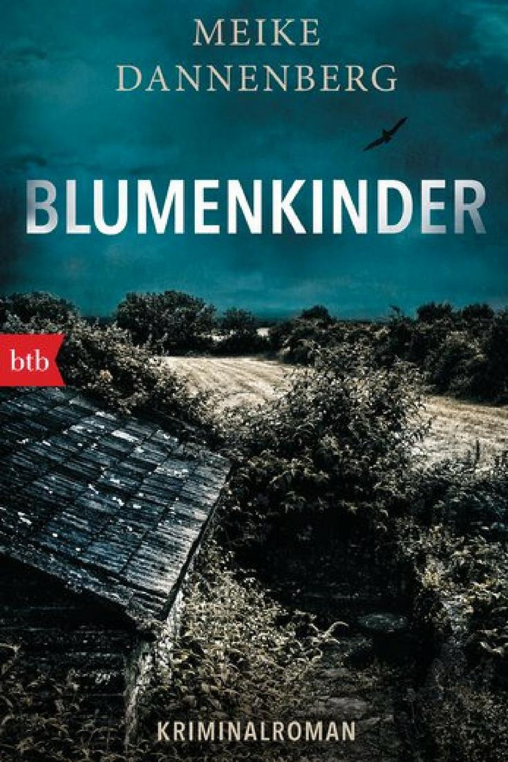 Blumenkinder Cover