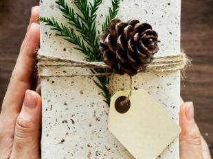 Weihnachtsgeschenke-Guide