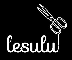 lesulu